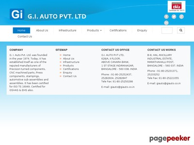 giauto.co.in